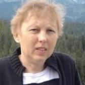 Małgorzata, Kalisz