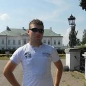 Kamil, Lubartów