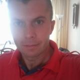 Tomasz, Chojnice