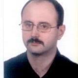 Adrian, Trzebnica