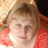 Marta - Randki Łódź