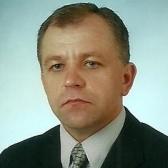 Stanisław, Wyszków