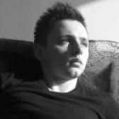 Marcin, Sieradz