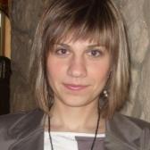 Magdalena, Jaworzno