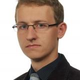 Wojciech, Oświęcim