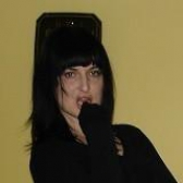Monika, Czarnków