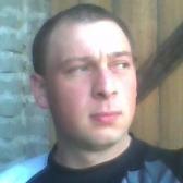 Zbyszek, Sierpc