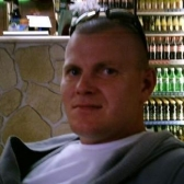 Marcin, Golina