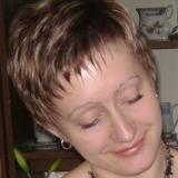 Anna, Kielce