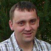 Jerzy, Radom
