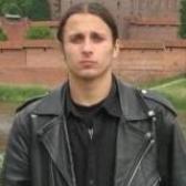 Tomasz, Kwidzyn