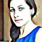 Adrianna , Kostrzyn