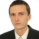 Sławek, Krasnystaw