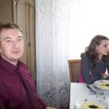 mariusz, Sosnowiec