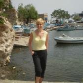 Anita, Gdynia