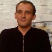 Andrzej, Boguszów-Gorce