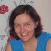Małgorzata - Randki Gliwice