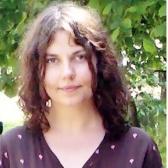 Agnieszka - Randki Warszawa
