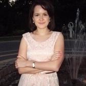 Ania - Randki Warszawa