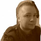 Rafał, Tczew