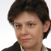 Renata, Olsztyn