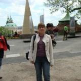 Małgorzata, Lębork