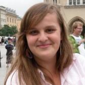 Magdalena, Brwinów