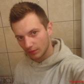 Michał, Lublin