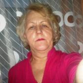 Teresa, Włocławek