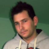 Mateusz, Koszalin