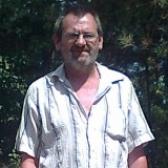 Roman, Maków Mazowiecki