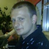 Marcin - Randki Tychy