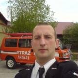Paweł, Kraków