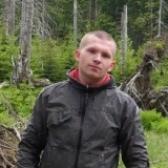 Tadeusz - Randki Kłodzko