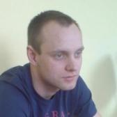 Piotr, Wrocław
