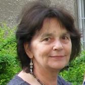 Beata, Kraków