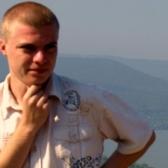 Adam, Stargard Szczeciński