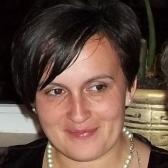 Anna, Środa Śląska