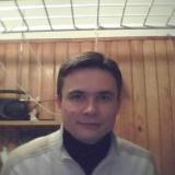 Krzysztof, Szczecin