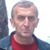 Kazimierz - Randki Kielce