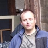 Robert, Lidzbark Warmiński
