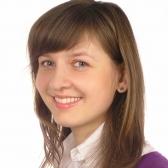 Karolina - Randki Toruń