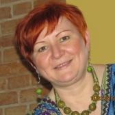 Małgorzata, Żary