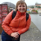 Ewa - Randki Wrocław
