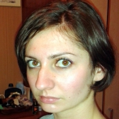 Agnieszka, Koszalin