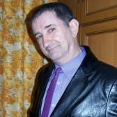 Jan - Randki Sulechów