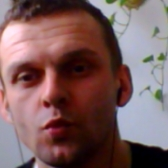 Marcin, Siedlce