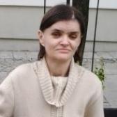 jadzia, Oleśnica