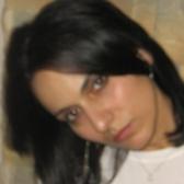 Adriana, Strzelce Opolskie