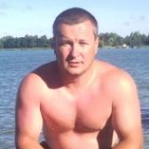 Krzysztof - Randki Dębica
